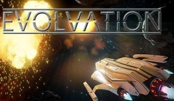 Evolvation (PC, Linux)