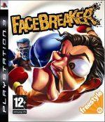 Facebreaker (PS3)