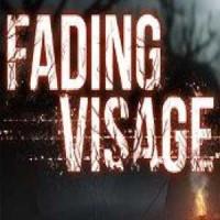 Fading Visage: Haunted Forest Secret (Windows)