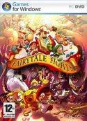 Fairytales Fight (PC)