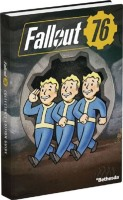 Guide collector Fallout 76