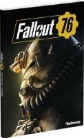 Guide Fallout 76