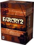 Far Cry 2 [édition collector] (PC)