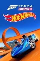 """DLC """"Hot Wheels"""" pour Forza Horizon 3 (Xbox One, PC)"""