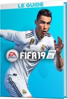 FIFA 19 (Switch) + guide