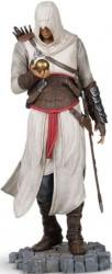 Statuette Altaïr découvrant la Pomme d'Eden
