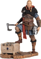 """Figurine """"Assasin's Creed: Valhalla"""" : Eivor"""