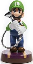 "Figurine Luigi ""Luigi's Mansion 3"" par F4F"