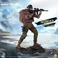 Statuette Nomad de Ghost Recon: Breakpoint