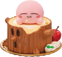Figurine Kirby