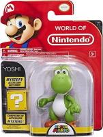 Figurine Super Mario