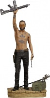 "Figurine ""The Father's Calling"" de Far Cry 5"