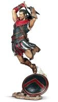 Statuette Alexios