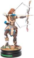 Figurine Aloy