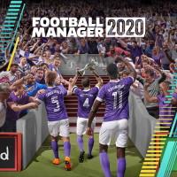 Football Manager 2020 (Windows, Mac)