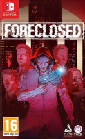 Foreclosed (Switch)
