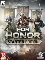 For Honor Starter Edition (PC)