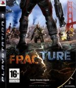 Fracture (PS3)