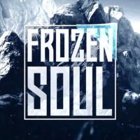 Frozen Soul (PC)