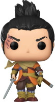 Funko Pop Sekiro