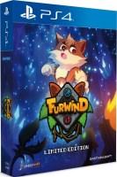 Furwind édition limitée (PS4)
