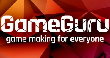 GameGuru (PC)