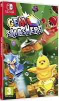 Gem Smashers (Switch)