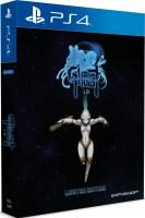 Ghost 1.0 édition limitée (PS4)