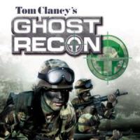 Ghost Recon (PC)