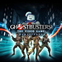 Ghostbusters: The Video Game Remastered (PC)