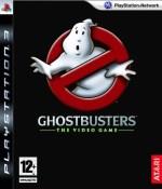 SOS fantômes (PS3)