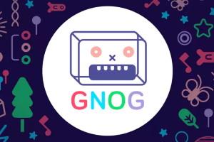 GNOG (Windows, Mac)