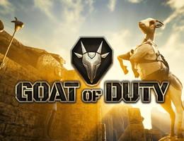 Goat of Duty (PC)
