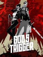 God's Trigger (PC)
