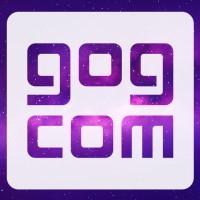 Pack de 27 jeux gratuits sur gog.com