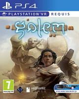 Golem (PS4)