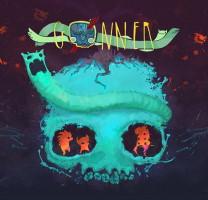 GoNNER (PC)
