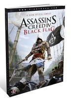 Guide de jeu Assassin's Creed IV Black Flag