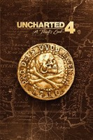 "Guide collector ""Uncharted 4"""