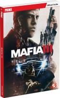 Guide de jeu Mafia III