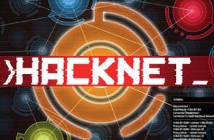 Hacknet (Windows, Mac, Linux)