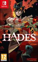 Hades (Switch)