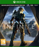 Halo: Infinite (Xbox One)