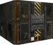 Halo Reach édition légendaire (Xbox 360)