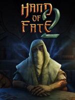 Hand of Fate 2 (PC, Mac)