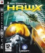 Tom Clancy's H.A.W.X. (PS3)