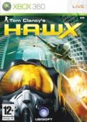 Tom Clancy's H.A.W.X. (xbox 360)
