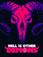 Hell is Other Demons (PC)