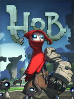 Hob (Windows)
