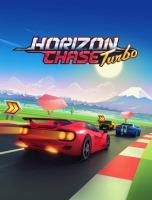 Horizon Chase Turbo (PC)
